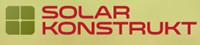 Solar Konstrukt Ltd.