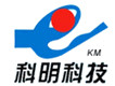 Suzhou Keming Technology Co., Ltd.