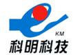 Suzhou Keming Technology Co., Ltd.