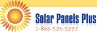 Solar Panels Plus