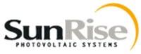 SunRise Photovoltaic Systems