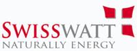Swisswatt AG