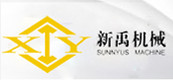 Qinhuangdao Sunnyus Machinery Co., Ltd.