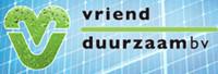 Vriend Duurzaam BV