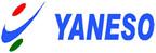Yaneso Co., Ltd.