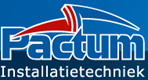Pactum Installatietechniek Deventer BV