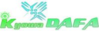 Kyowa (DAFA) Technology Co., Ltd