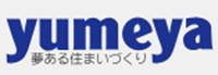 Yumeya Co., Ltd.