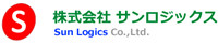 Sun Logics Co., Ltd.