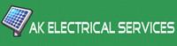 AK Electrical Services