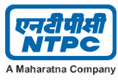 NTPC Limited