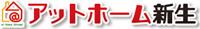 Shinsei Electrical Plumbing Co., Ltd.