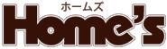 Home's Kanko Co., Ltd.