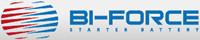 Hong Kong Bi-Force Limited