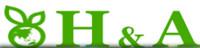 H & A Co., Ltd.