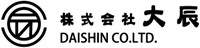 Daishin Co., Ltd.
