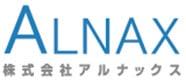 Alnax