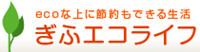 Kawade-Setsubi Co., Ltd.