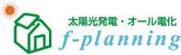 F-Planning Co., Ltd.