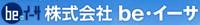 Be · Ethernet Co., Ltd.