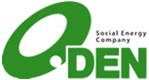 Ooba Denko Co., Ltd.