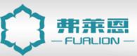Suzhou Rizhongtian Aluminium Industry Co., Ltd.