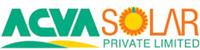 ACVA Solar P L