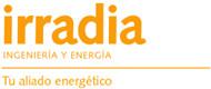 Irradia Energía SL