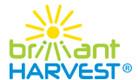 Brilliant Harvest, LLC.