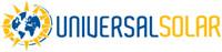 Universal Solar Service, LLC