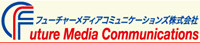 Future Media Communications Ltd.