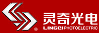 Yiwu Lingqi Photoelectric Technology CO., Ltd.