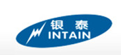 Xi'an INTAIN New Energy Materials Science and Technology Co., Ltd.