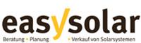Easysolar GmbH