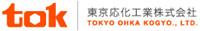 Tokyo Ohka Kogyo Co., Ltd.