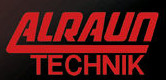 Alraun Technik GmbH