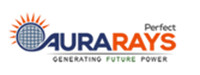 Perfect Aura Rays Pvt Ltd