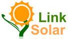 Link Solar Electric Group Co., Ltd.