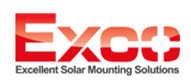 Exco Solar Technology Co,.Ltd.