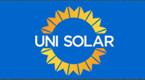 Uni Solar Inc.