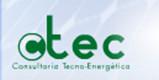 Consultoría Tecno-Energética SL