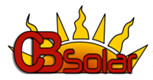 CB Solar Inc.