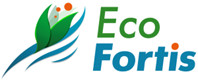 Eco Fortis Ltd