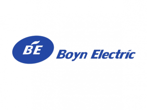 Shenzhen Boyn Electric Co., Ltd.