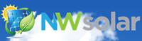 NW Solar Ltd.