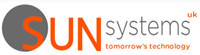 Sun Systems UK Limited