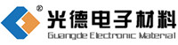 Shanxi Guangde Electronic Material Co., Ltd.