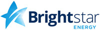 Brightstar Energy Systems Ltd.