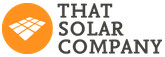 That Solar Company