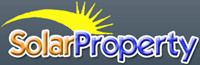SolarProperty